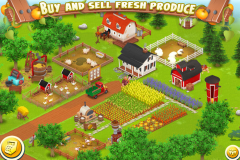 What you think of Hay Day? Mza_28601950064370887.320x480-75-1h3v5rp